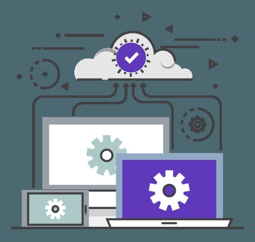 Webdesign Agentur Zug
