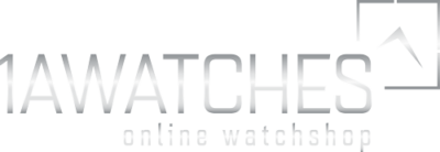1awatches logo